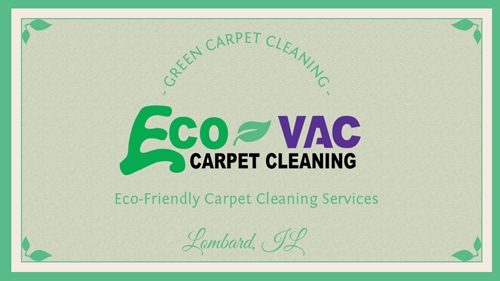Ecovac carpet cleaning business cards brian houdek web design ecovac carpet cleaning business card colourmoves