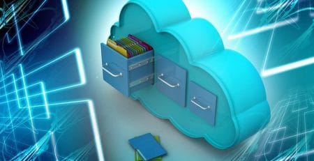 Website Backups Using Amazon S3 Cloud Storage