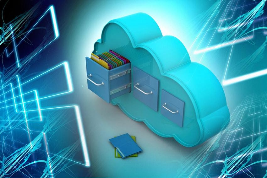 Website Backups Using Amazon S3 Cloud Storage