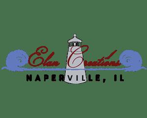 Elan Creations Logo