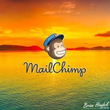 Mailchimp - The Best Email Marketing Platform