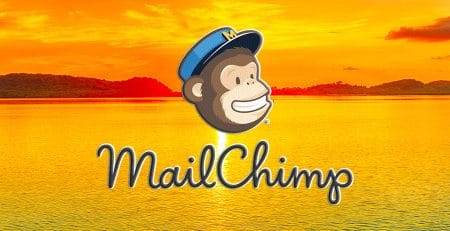 Mailchimp - The Best Email Marketing Platform