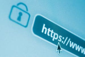 SSL Certificates Now Included For All Clients